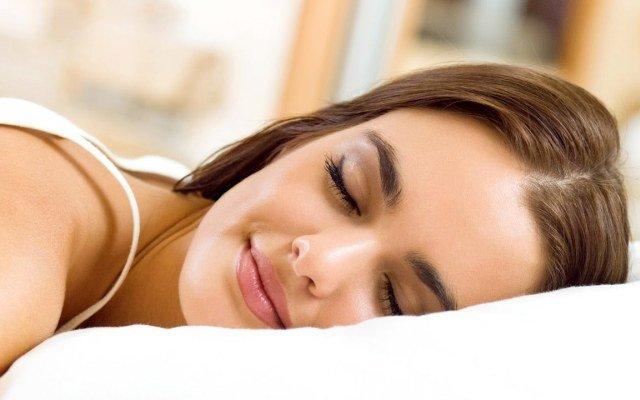 Сонник быть во сне веселым радостным смеяться