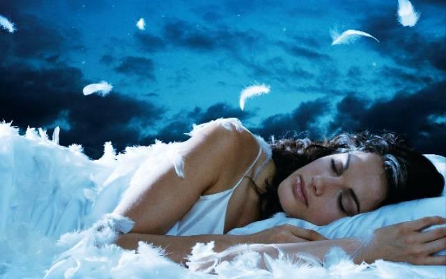 Сон и его значение