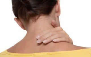 Изображения для статьи Во время сна болит шея