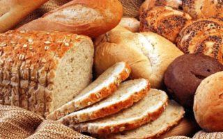 Изображения для статьи К чему снится Хлеб