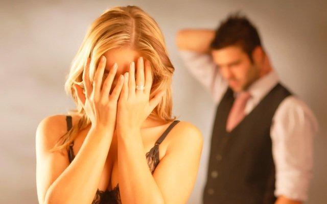 К чему снится измена мужа во сне