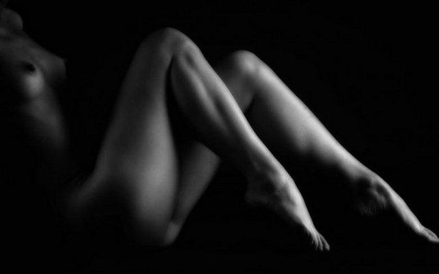 К чему видеть во сне себя голым