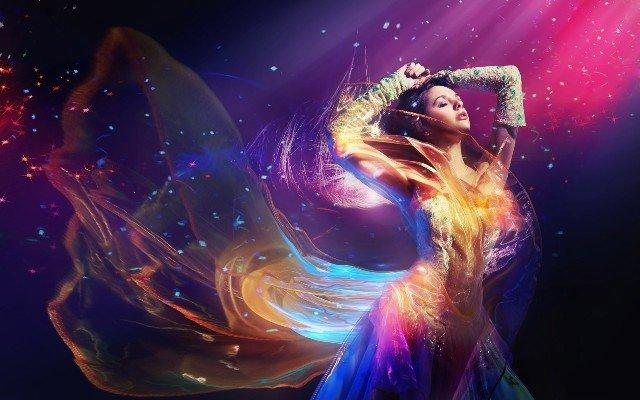 К чему сниться танцевать во сне