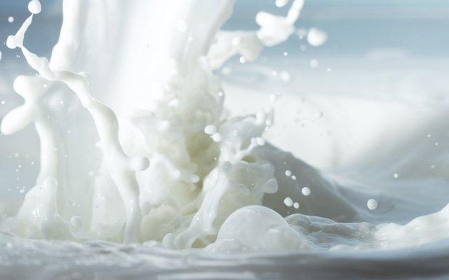 Видеть молоко во сне