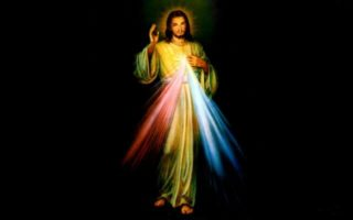 Изображения для статьи Сон Иисус Христос