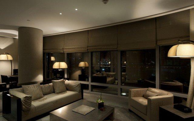 Во сне видеть новую квартиру, купленную или чужую, делать ремонт.