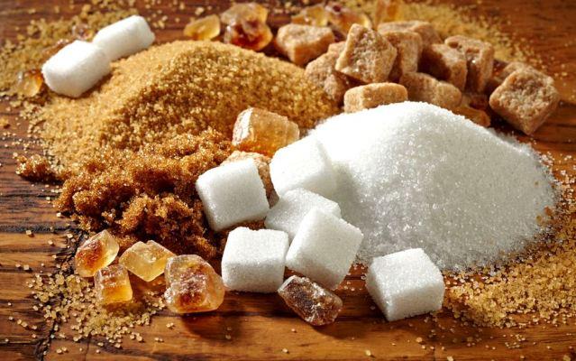 К чему снится сахар во сне