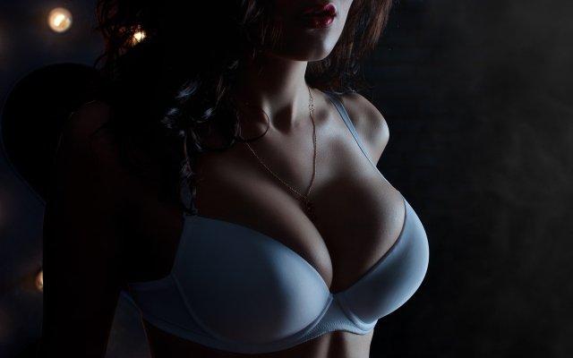 Во сне видеть свою грудь,грудью кормить к чему снится по соннику