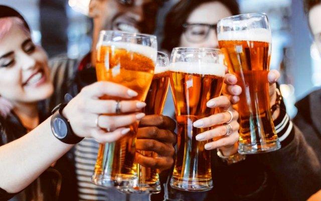 К чему снится пить пиво или видеть пиво во сне