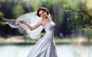 Изображения для статьи К чему снится Невеста