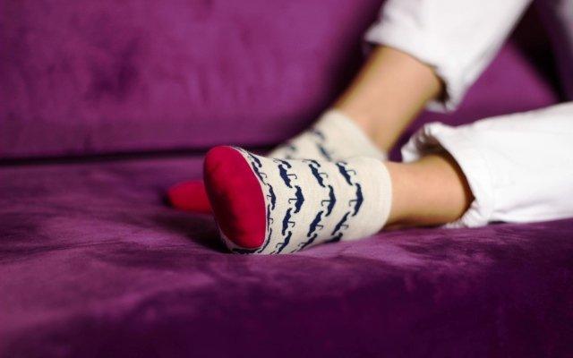 Нсоки видеть восне, новые шерстяные мужские и детские носки, по соннику