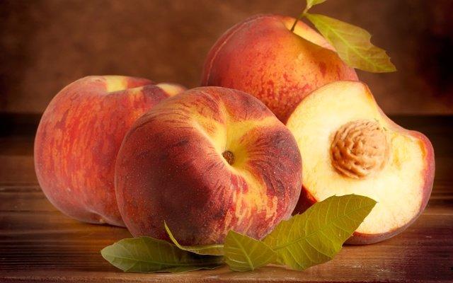 Видеть во сне персики, к чему снятся персики по соннику