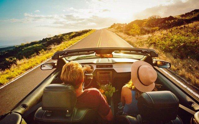 Ездить на машине или управлять автомобилем во сне, сидеть за рулем трактовка по соннику