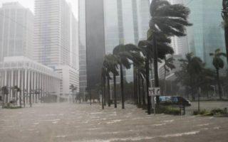 Изображения для статьи Видеть ураган во сне