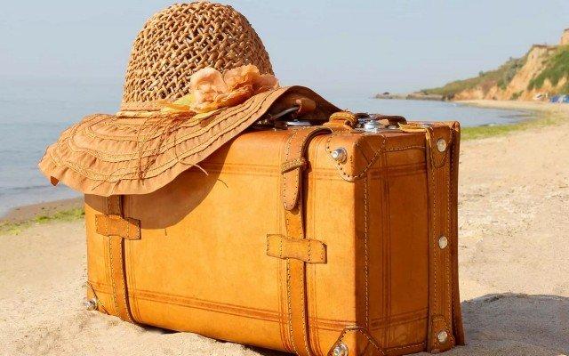 Чемодан видеть во сне, приснилось много чемоданов значение сна по соннику