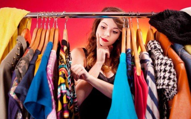 Одеваться или переодеваться во сне значение по соннику