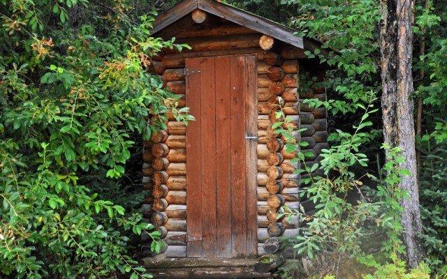 Туалет видеть во сне общественный, грязный, деревенский туалет или унитаз к чему снится
