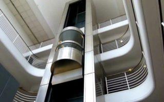 Изображения для статьи К чему снится Лифт