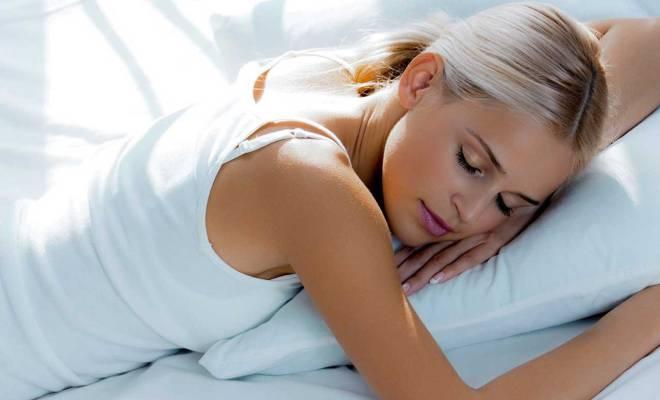Сны с Пятница на Субботу к чему снятся, сбываются или нет, загадать сон
