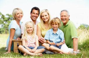 Изображения для статьи К чему снятся Родственники