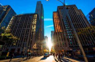 Изображения для статьи К чему снится Город