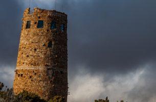 Изображения для статьи К чему снится Башня