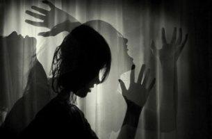 Изображения для статьи К чему снится Боль