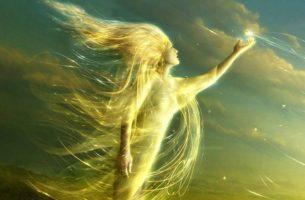 Изображения для статьи К чему снится Душа