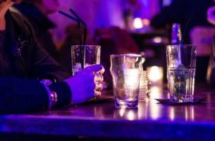 Изображения для статьи К чему снится Пить